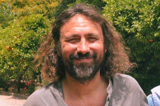 Xavi Cisa