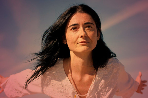 Alicia Garcia – Siri Tapa Kaur