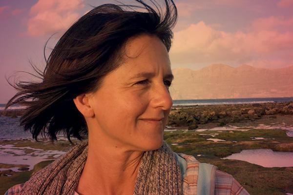 Tania Candela
