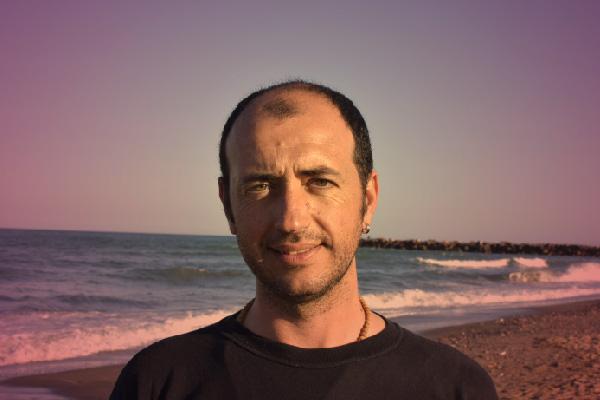 Jordi Sanchis