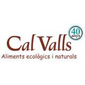 CalVAlls500