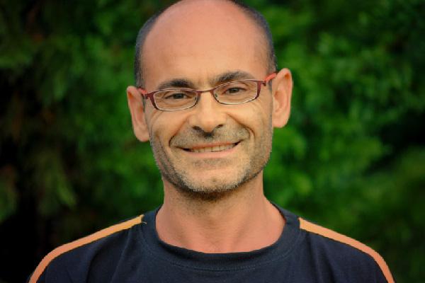 Maurizzio Sten