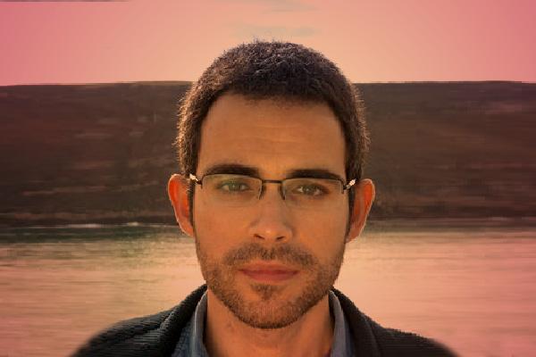Sergio Trallero
