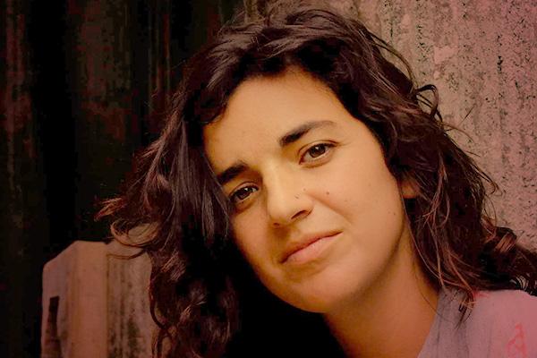 Violeta Albero