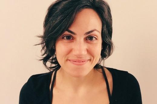 Paola Idini