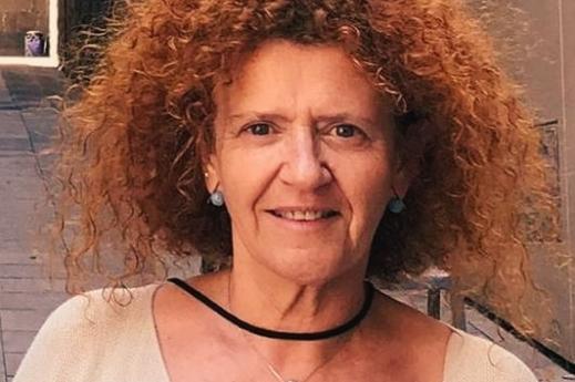 Marta Ponce