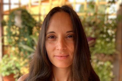 Marina Sala